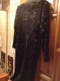 Платье, в г.Павлово