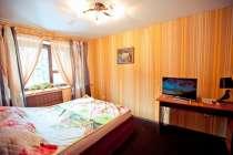 Бесплатное бронирование гостиницы в Барнауле, в Барнауле