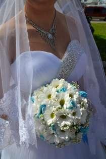 Свадебное платье, в Калуге