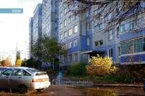 Продам комнату в Тольятти, б-р Космонавтов, 3, в Тольятти