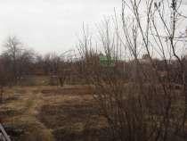Дача, в Саратове