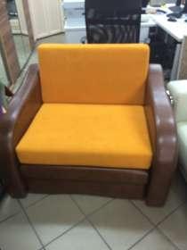 Кресло-кровать, в Калининграде