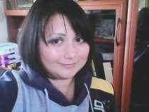 Marina, 41 год, хочет пообщаться, в г.Николаев