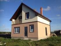 Продается Дом в п. Свободное, в Калининграде