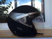 Продам шлем, в Егорьевске