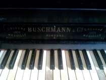 Пианино, в г.Беслан
