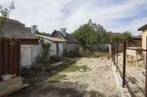 Продам участок 3.6 сот. в районе 2-й Орджоникидзе, в Ростове-на-Дону