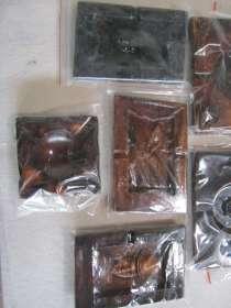Производство и оптовая продажа декоративных пепельниц, в Ростове-на-Дону