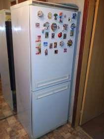 Холодильник Stinol-101, в Ростове-на-Дону