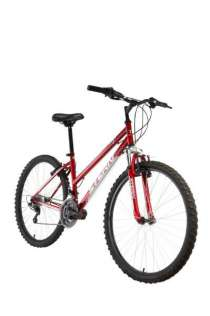 велосипед Stern Vega, в Краснодаре