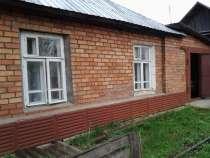 Продам коттедж 93 кв, в Екатеринбурге