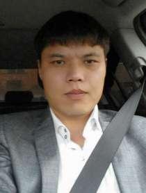 Мурат, 34 года, хочет пообщаться, в г.Астана
