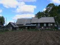 Продаю дом и 20 соток земли в п. Колпаковка, Шалинский р-он, в Екатеринбурге