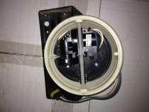 Продам электропривод зеркала заднего вида на Ивеко, в г.Чехов