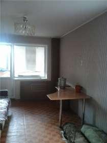 Продам 3к квартиру на Карбышева 82\1, в Перми