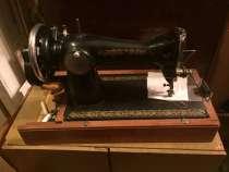 Швейная машинка ручная, в Санкт-Петербурге