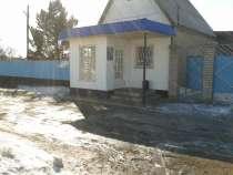 Продам дом + 2 магазина, в г.Павлодар