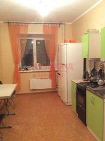 Продам отличную 3 к. кв квартиру!, в Новосибирске
