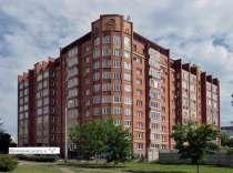 Продам добротную крупногабаритную 6 комнатную квартиру, в Красноярске