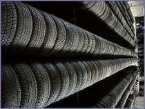 Дешёвые летние и всесезонные шины с доставкой r13-r19 (прайс внутри), в г.Гродно
