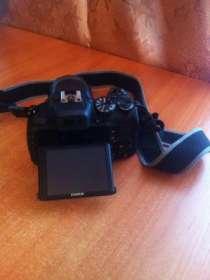 фотоаппарат Fujifilm FinePix HS25EXR, в Санкт-Петербурге