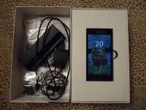 Sony Xperia ZR LTE, документы+ полный комплект, в Домодедове