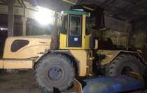 Продам Трактор универсальный с/х К-704Р, в Челябинске