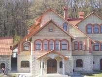 Дом в пригороде Кишинёва, Страшень, в г.Кишинёв