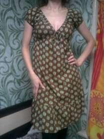 платье, в Ижевске