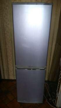 Холодильник Самсунг, в Санкт-Петербурге