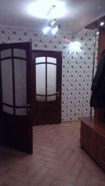 Продам 3-х комнатную ул. Тополева, в г.Одесса