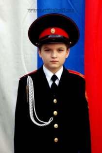 Пошив на заказ Форма для кадетов, в Челябинске