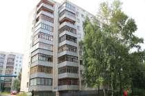 Эльмаш, 1-комн. квартира УП в кирпичном доме, 2/9 эт, в Екатеринбурге