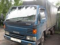 Водитель, в Новокузнецке