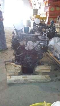 Продам Двигатель камаз 740.10 (210 л. с.), в Москве