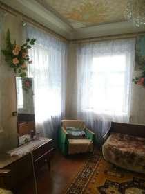Продажа дома ул. бугская, варваровка, в г.Николаев