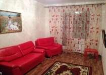 Сдается 1 к квартира в элитном доме в центре города, в Челябинске