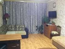 Продам 1 комнатную квартиру в элитном доме, в Воскресенске