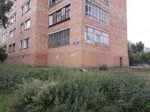 Продам 2 ком квартиру Яковлева, д.57, в Красноярске