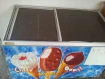 Продам морозильный ларь, в Краснодаре