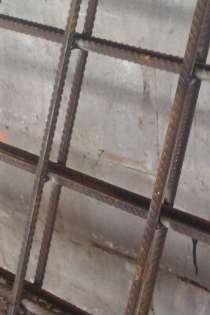 Продается сетка арматурная сварная, в г.Десногорск