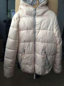 Куртки, в Дзержинске