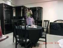Мебель-гостиная с барным местом, в Ульяновске