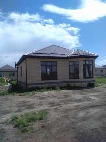 Продаю дом в г. Михайловске Ставропольский край, в Ставрополе
