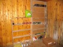 Продается гараж в гаражном комплексе, в Сыктывкаре