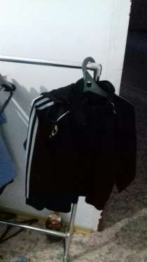 Спортивный костюм для мальчика, в г.Актобе