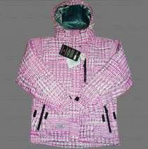 Женский костюм Helly Hansen: брюки + куртка, в Москве