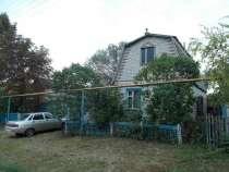Два дома на одном участке в Корочанском районе, в Белгороде
