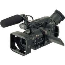 Видеокамера панасоник, в Златоусте