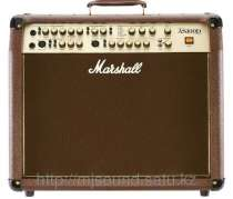 Marshall D 100, в г.Астана